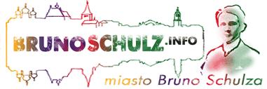 BrunoSchulz.info - Miasto Bruno Schulza